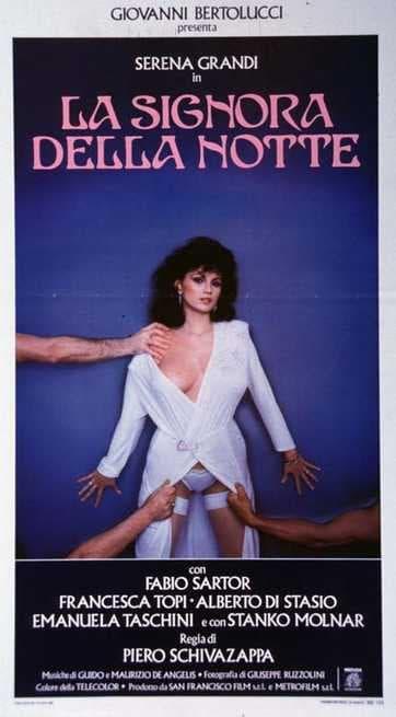 cinema erotico film con molto sesso