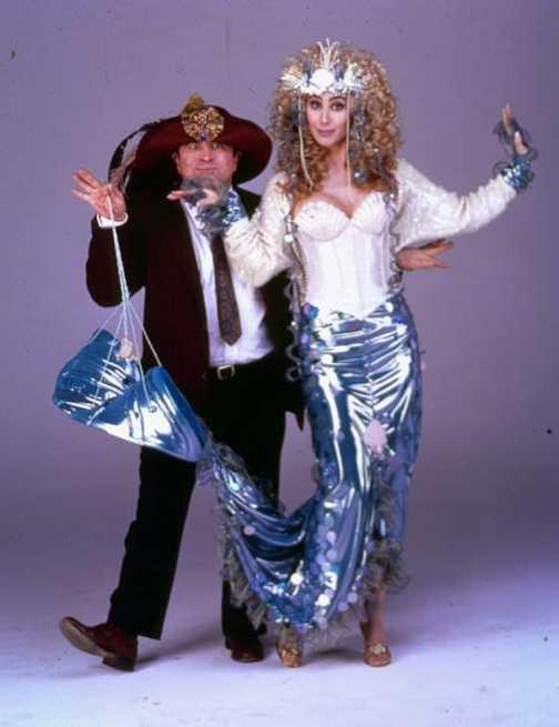 Sirene 1990 - Barbi sirene 2 film ...