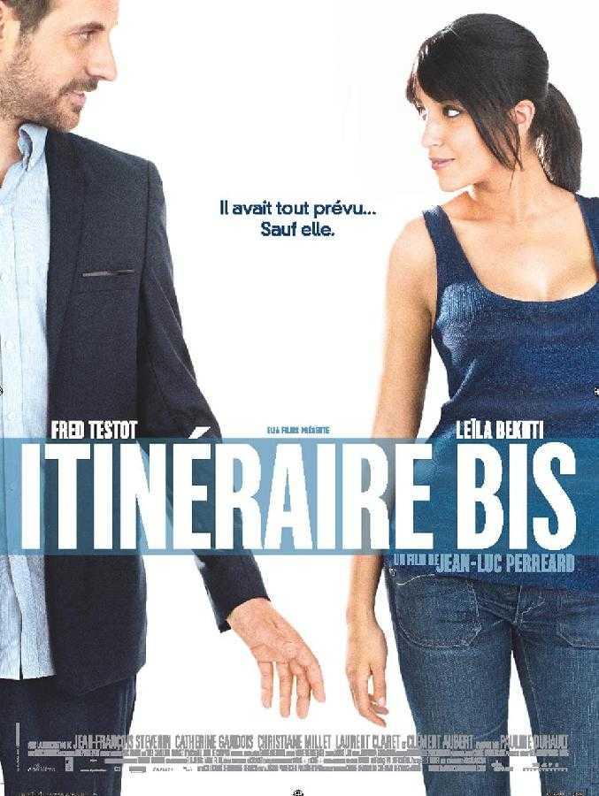 miglior film erotico filmati sul sesso