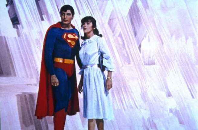 1/1 - Superman II