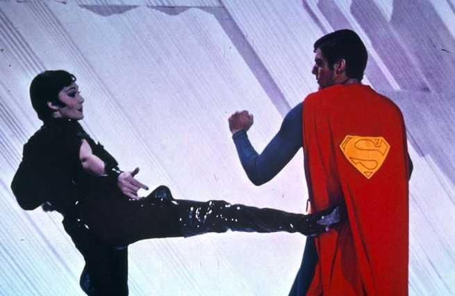2/1 - Superman II
