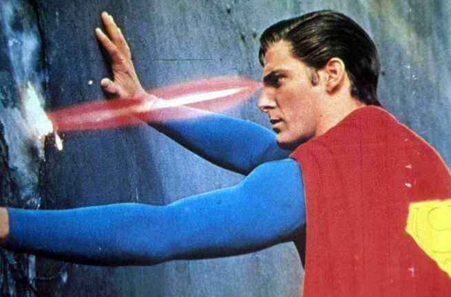 2/6 - Superman III