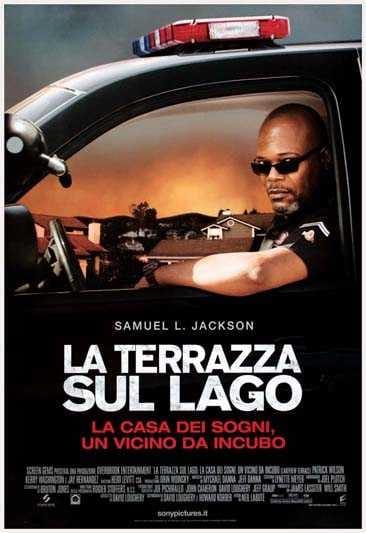 La terrazza sul lago (2008) | FilmTV.it