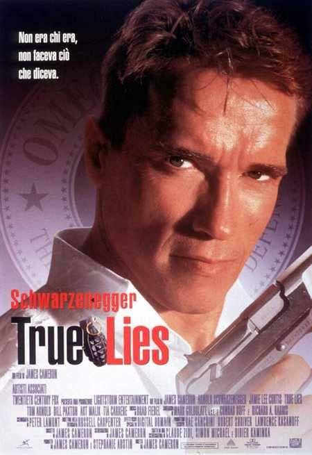 1/7 - True Lies