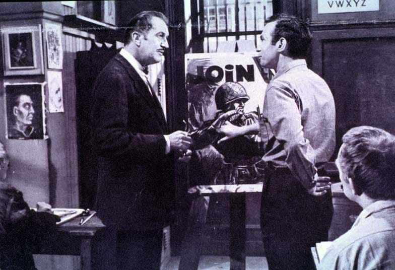Tre passi dalla sedia elettrica 1962 for Sedia elettrica film