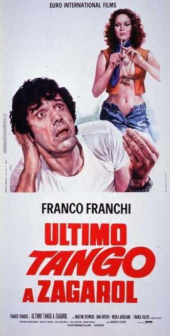 i migliori giochi erotici italia incontra
