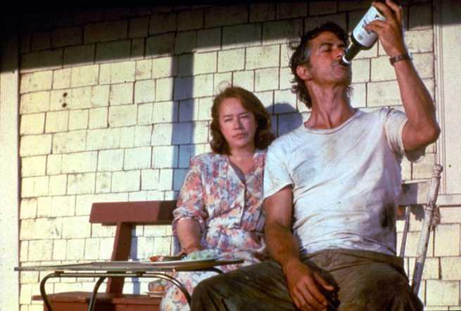 Risultati immagini per l'ultima eclissi film 1995