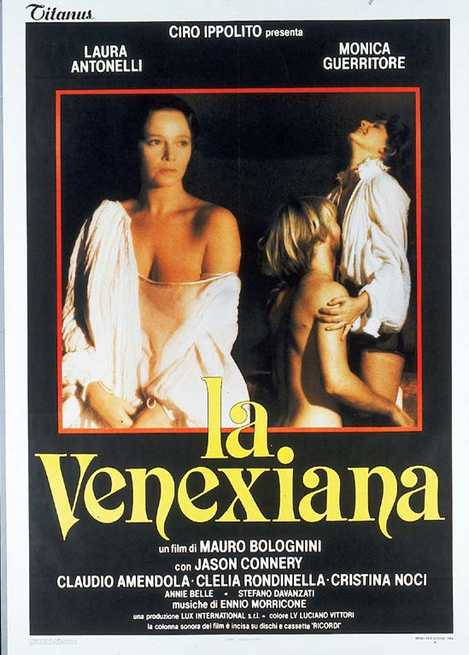 film erotici con trama film a sfondo erotico