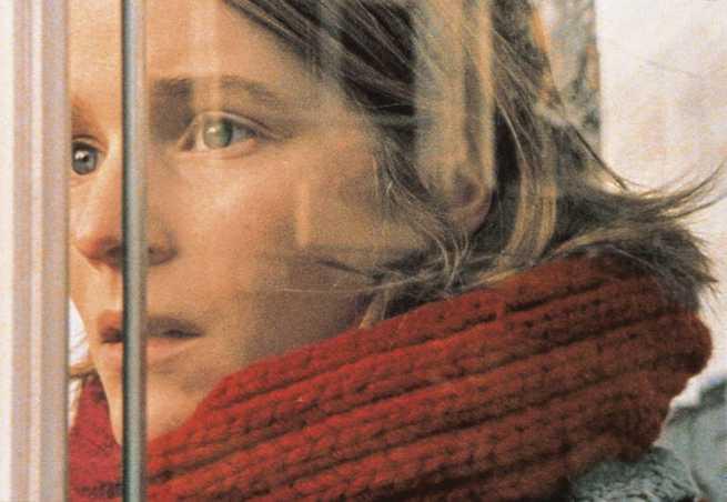 Risultati immagini per la vita sognata degli angeli film 1998