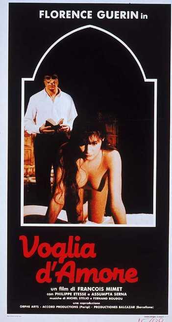 film erotici spagna massaggio erotico completo