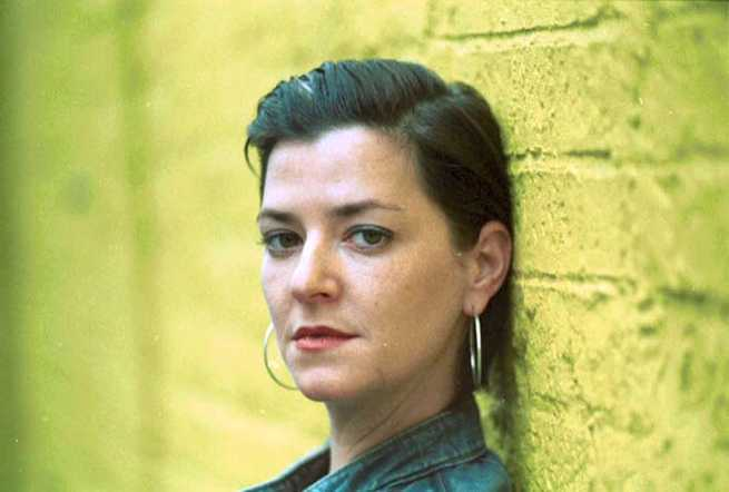 Lynne Ramsay