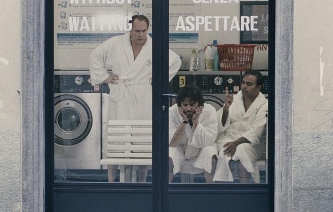 1/7 - Italian Movies