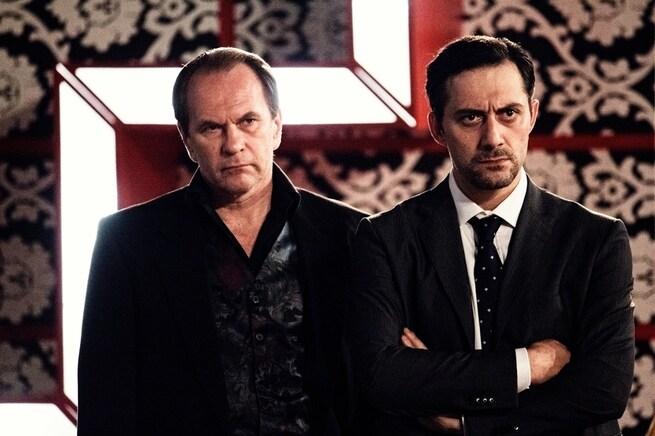 2/0 - Italian Movies