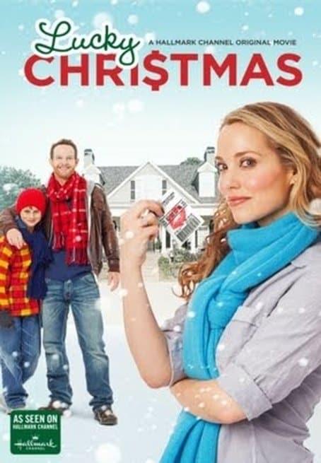 Un Natale Fortunato (2011)