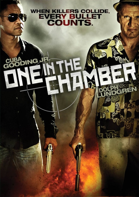 0/0 - One in the Chamber