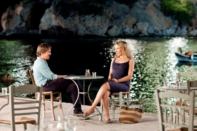 1/7 - Before Midnight