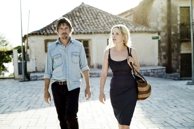 0/7 - Before Midnight