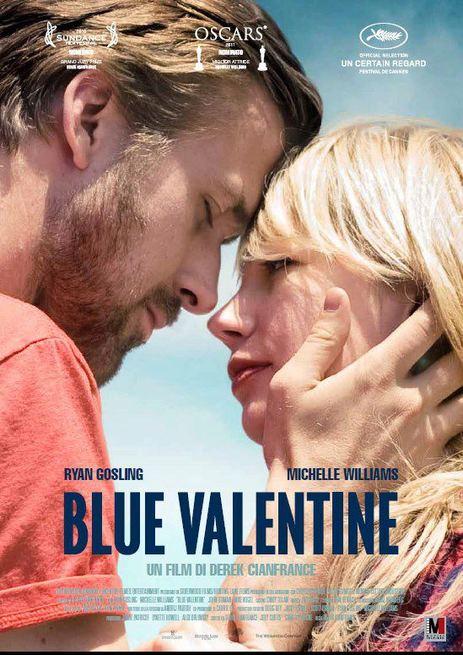 1/0 - Blue Valentine