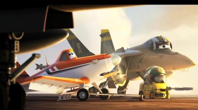 2/4 - Planes
