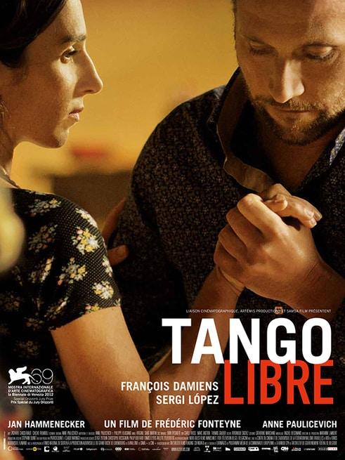 1/0 - Tango Libre