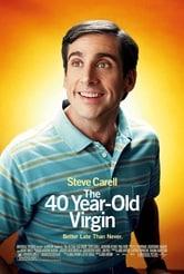 40 anni vergine