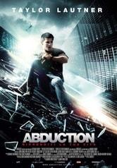 Abduction. Riprenditi la tua vita