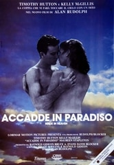 Accadde in Paradiso