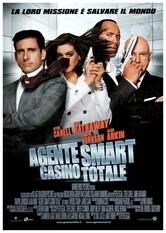 Agente Smart. Casino totale