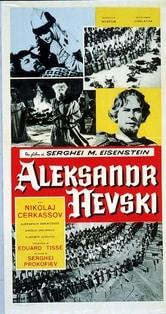 Aleksandr Nevskij