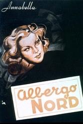 Albergo Nord