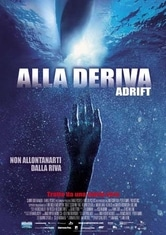 Open Water 2: Alla deriva