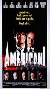 Americani