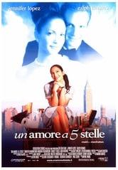 Un amore a 5 stelle