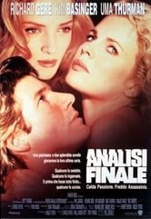 Analisi finale
