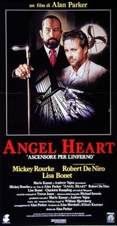 Angel Heart. Ascensore per l'inferno