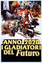 Anno 2020: i gladiatori del futuro
