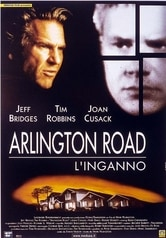 Arlington Road. L'inganno