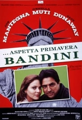 Aspetta primavera, Bandini