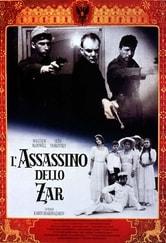 L'assassino dello Zar