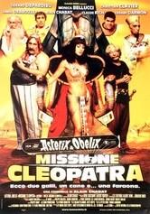 Asterix & Obelix. Missione Cleopatra