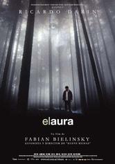 El aura