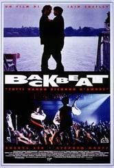 Backbeat. Tutti hanno bisogno d'amore