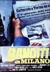Banditi a Milano