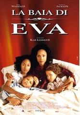 La baia di Eva