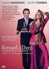 Bernard & Doris - Complici amici