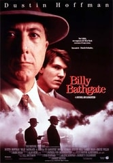 Billy Bathgate. A scuola di gangster