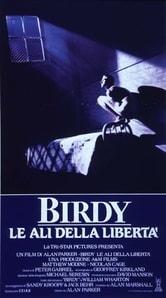 Birdy - Le ali della libertà