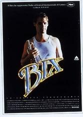 Bix - Un'ipotesi leggendaria