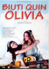 Locandina Biuti quin Olivia