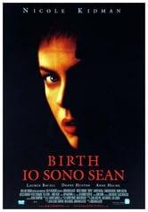Birth. Io sono Sean